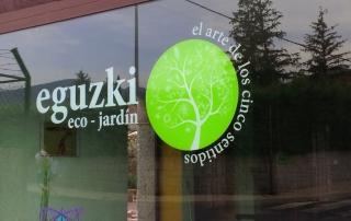eguzki-tienda